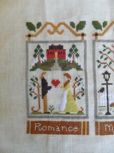 Romance et 14 juillet SAM_8449-224x300