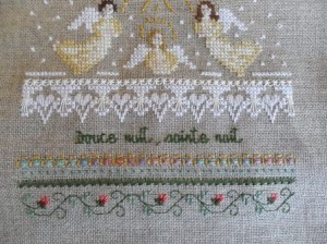 SAL de la tentation Noël 2ème avancée SAM_8451-300x224