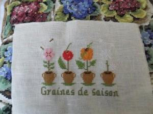 Petites graines de saison SAM_8606-300x224
