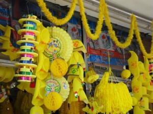 31 décembre 2012 au Pérou , les traditions ! sam_9036-300x224