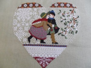 coeur en hiver (fin) sam_9087-300x224