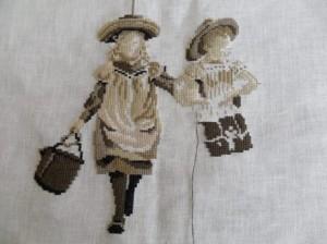 Les collégiennes (2) sam_9093-300x224
