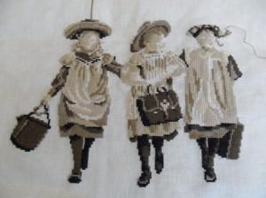 Les collégiennes (3) sam_9101-300x224