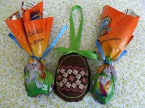 Un oeuf de Pâques et un dimanche des Rameaux à Arequipa sam_9112-300x224