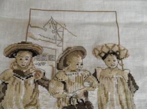 Les collégiennes (4) sam_9139-300x224